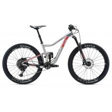 Liv/Giant Pique SX 1 Women's Mountain Bike 2018