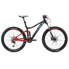 Liv/Giant Embolden Women's Mountain Bike 2018
