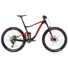 Giant Anthem 2 Mountain Bike 2018