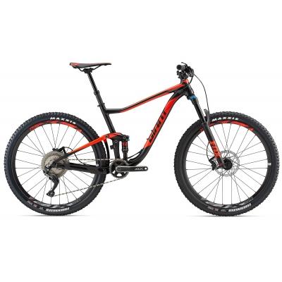 Giant Anthem 2 Mountain Bike 2018