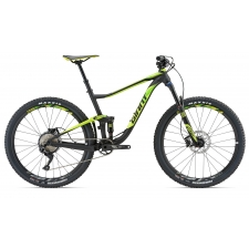 Giant Anthem 3 Mountain Bike 2018