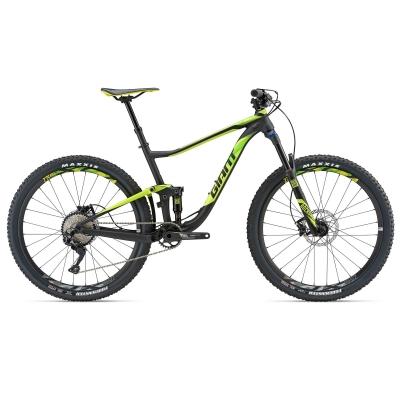 Giant Anthem 3 Mountain Bike 2018