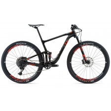 Giant Anthem Advanced Pro 29er 1 Mountain Bike 2018
