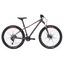 Liv/Giant Tempt 1 Women's Mountain Bike 2018