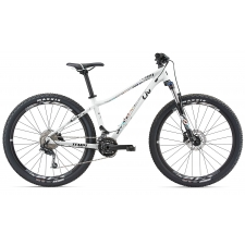 Liv/Giant Tempt 2 Women's Mountain Bike 2018