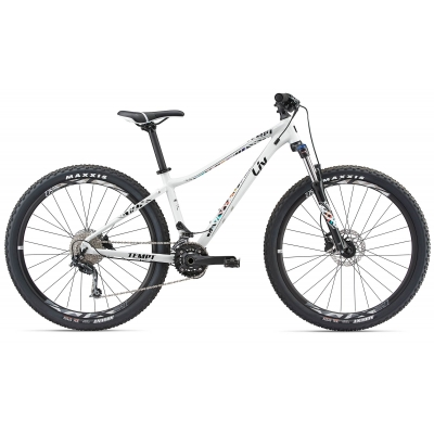 Liv/Giant Tempt 2 Women's Mountain Bike 2018