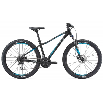 Liv/Giant Tempt 3 Women's Mountain Bike 2018