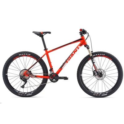 Giant Talon 1 Mountain Bike 2018