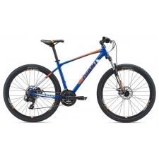 Giant ATX 2 Mountain Bike (Blue) 2018