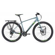 Giant ToughRoad SLR 1 Flat Bar Gravel and Touring Bike...