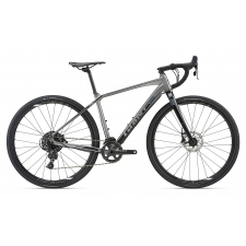 Giant ToughRoad SLR GX 0 Drop Bar Gravel and Touring B...