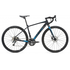 Giant ToughRoad SLR GX 1 Drop Bar Gravel and Touring B...