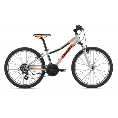Giant XtC Jr 1 24 Boy's Bike 2018
