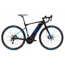 Giant Road E+ 1 Pro Electric Road Bike 2018