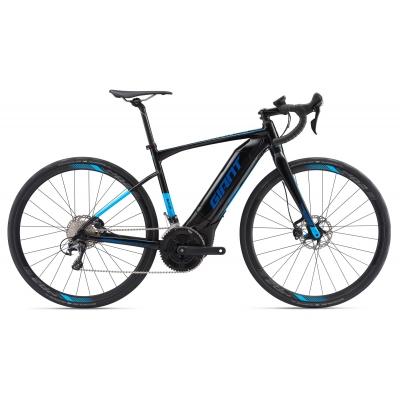 Giant Road E+ 1 Pro Electric Road Bike 2018