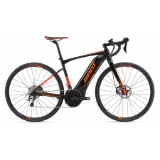 Giant Road E+ 2 Pro Electric Road Bike 2018