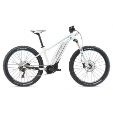Liv/Giant Vall E+ 1 Pro Women's Electric Mountain Bike...