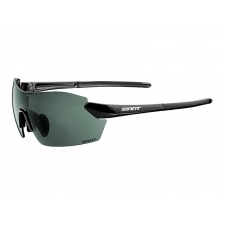 Giant Apus frameless cycling glasses