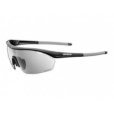 Giant Stratos Lite NXT Varia Photochromatic Cycling Glasses