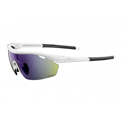 Giant Stratos Lite Kolor Up Road Cycling Glasses