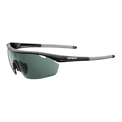 Giant Stratos Lite Kolor Up PC Cycling Glasses