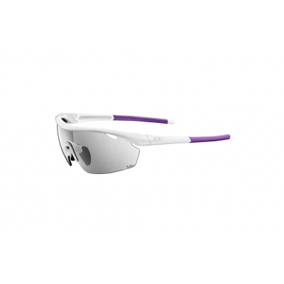 Giant Vista NXT Varia Cycling Glasses