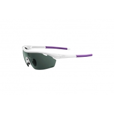 Giant Vista Kolor UP PC Cycling Glasses