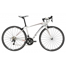 Liv/Giant Avail SL 2 Women's Road Bike 2018