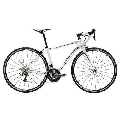 Liv/Giant Avail SL 2 Women's Road Bike 2018