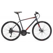 Giant Escape 1 Disc Road Hybrid Bike 2018