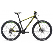 Giant Talon 29er 2 Mountain Bike 2018