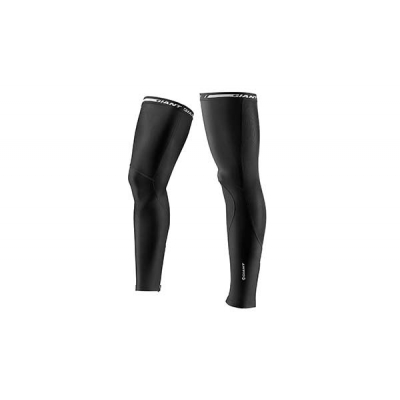 Giant 3D Leg Warmers
