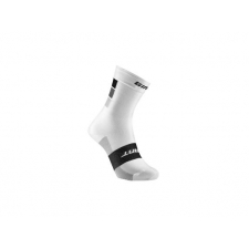 Giant Elevate Socks, White