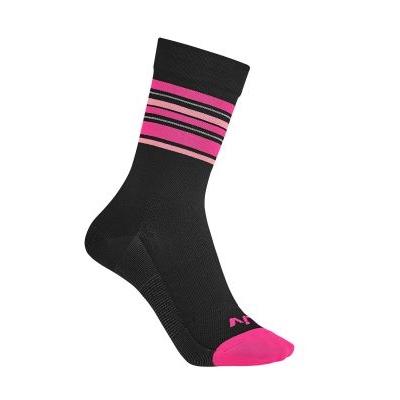 Liv Legenda Socks, Pink
