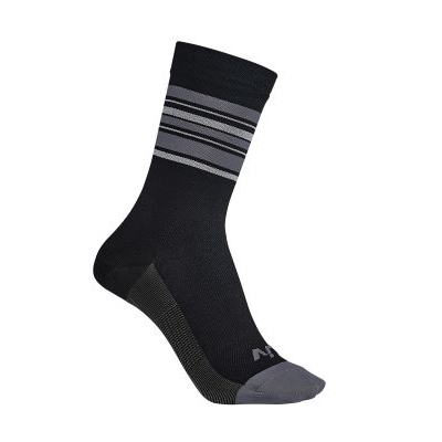 Liv Legenda Socks, Grey