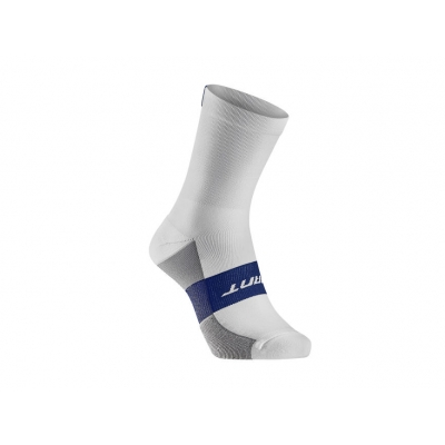 Giant Elevate Socks, White