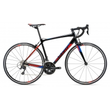 Giant Contend SL 1 Road Bike 2018