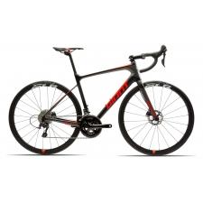Giant Defy Advanced Pro 2 Carbon Road Bike 2018