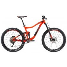 Giant Trance 2 Mountain Bike 2018