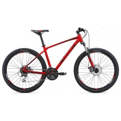 Giant ATX 1 Mountain Bike 2018