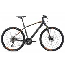 Giant Roam 0 Disc All-terrain Hybrid Bike 2018