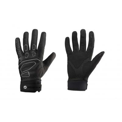 Giant Chill Winter Gloves, Black