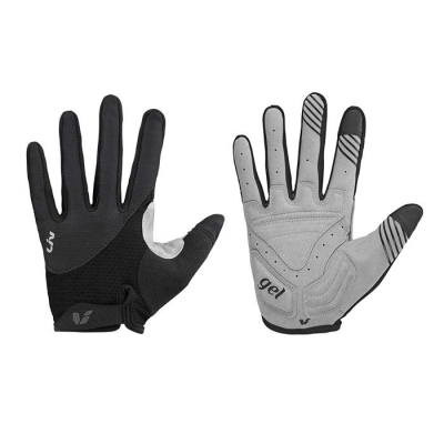 Liv Passion Long Fingered Winter Glove