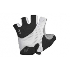 Liv Passion Short Fingered Mitt