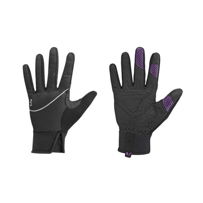 Liv Hearty Long Fingered Winter Glove