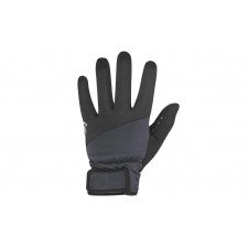 Giant Chill X Thermal Glove, Black