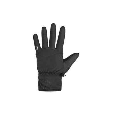 Liv Norsa X Long Fingered Winter Glove