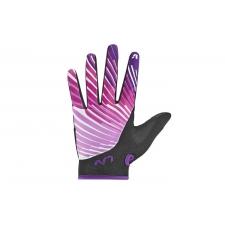 Liv Tangle Mountain Bike Gloves, 2017