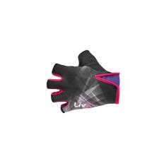 Liv Signature Women's Fingerless Gloves, 2018