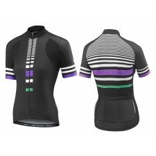 Liv Signature Women's Short Sleeve Jersey